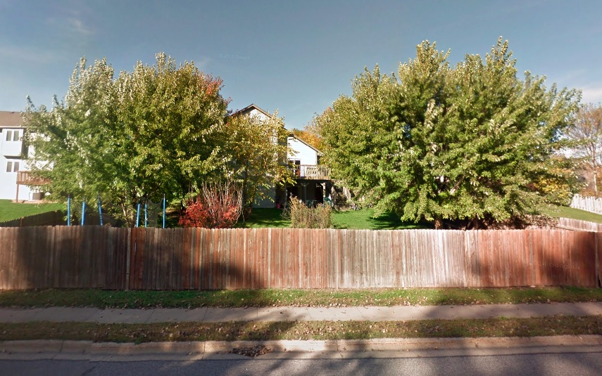 We're very proud of our tree care in Chanhassen - Nature's Touch Tree Care and Landscaping